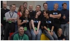DevDay Staff